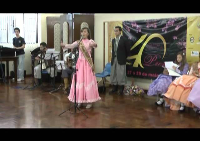Historinhas Gaúchas  »  Prog 20  »  Blc 4