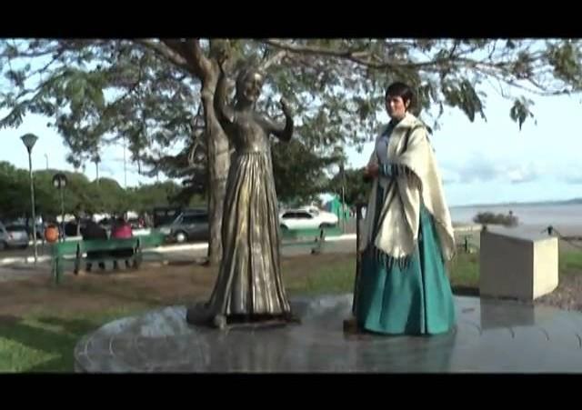 Historinhas Gaúchas  »  Prog 18  »  Blc 3
