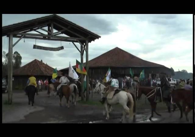 Tradição ID  »  Cavalgada do Minuano  »  Blc 4