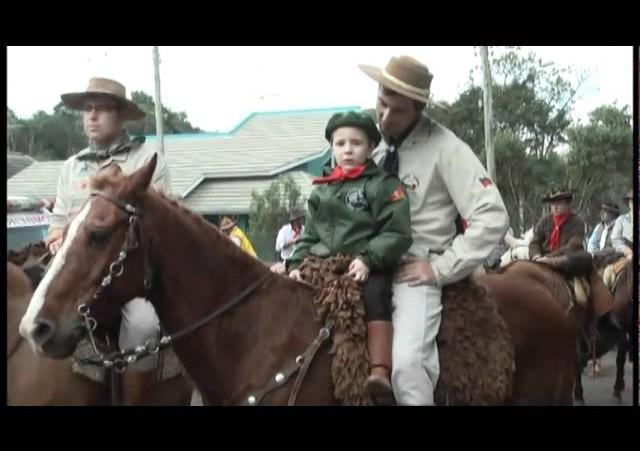 Tradição ID  »  Cavalgada do Minuano  »  Blc 1
