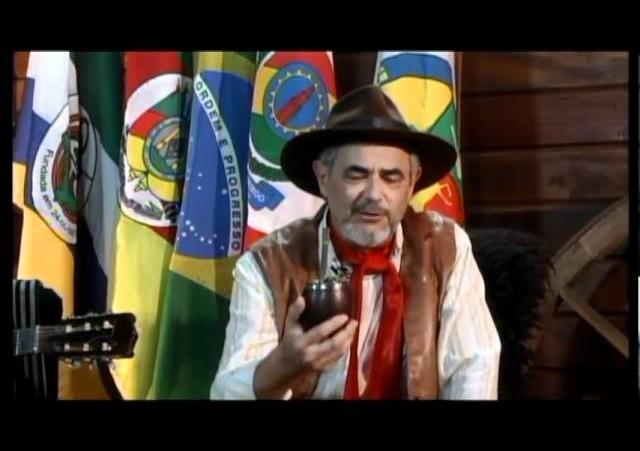 Porteira Aberta  »  Paulinho Pires  »  Blc 1