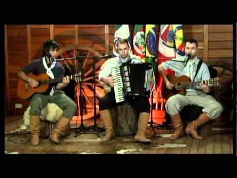 Porteira Aberta  »  Grupo Chão Gaúcho  »  Blc 2