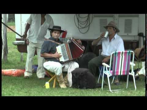 Rodeio Lomba Grande  »  Acampamento