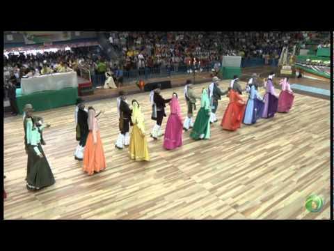 Enart 2010  »  Danças Tradicionais  »   CTG Lalau Miranda 2