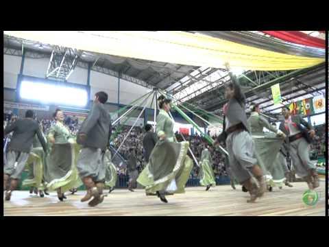 Enart 2010  »  Danças Tradicionais  »  DTG Clube Juventude 2
