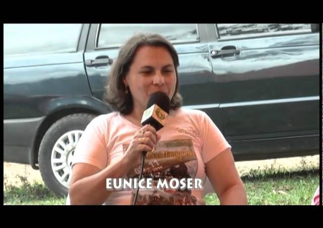 Tradição ID  »  Família  »  Família Moser