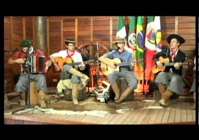 Porteira Aberta  »  Grupo Alma de Campo y Rio  »  Blc 3