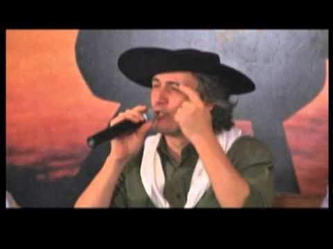 Pampa e Cerrado  »  Prog 6  »  Blc 1 »  Parte 2