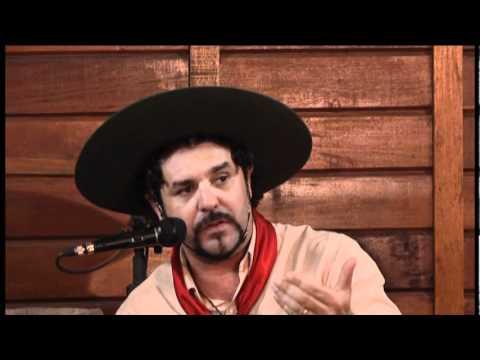 Porteira Aberta  »  Paulo Silva  »  Blc 2