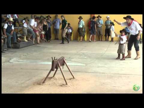 15º Rodeio Crioulo Nacional de Campeões  »  Vaca Parada 13  »  28.01