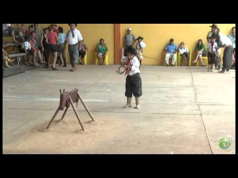 15º Rodeio Crioulo Nacional de Campeões  »  Vaca Parada 12  »  28.01