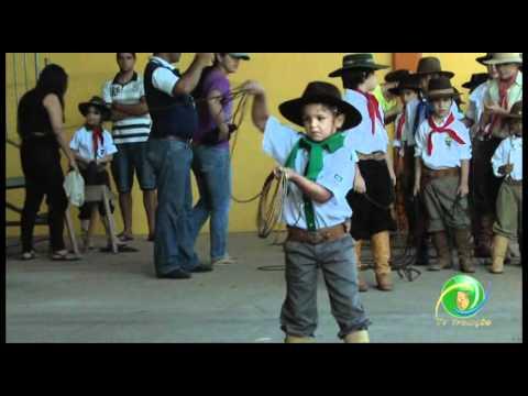 15º Rodeio Crioulo Nacional de Campeões  »  Vaca Parada 1 - preparação  »  28.01