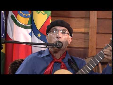Porteira Aberta  »  Paulo Silva  »  Blc 1