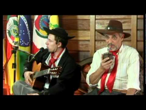 Porteira Aberta  »  Grupo Alma de Campo y Rio  »  Blc 1
