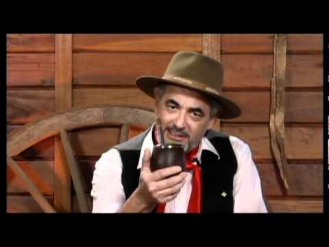 Porteira Aberta  »  Alexandre Oliveira  »  Blc 2