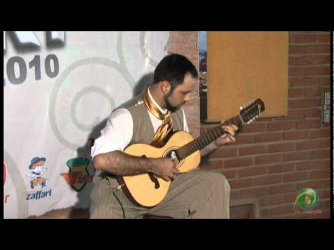 Enart 2010  »  Viola  »  3