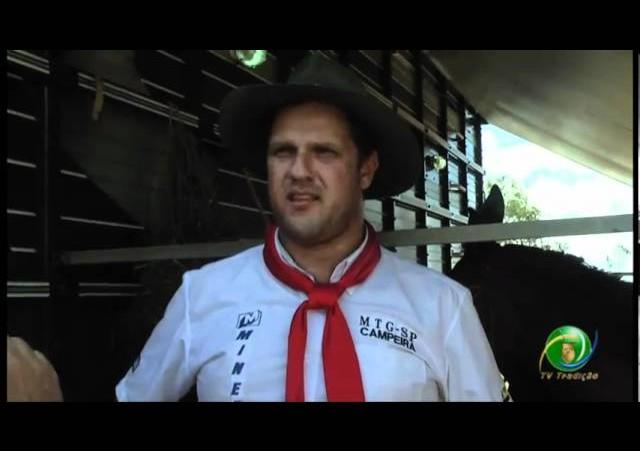 Festival Nacional 2011  »  Entrevista  »  Ricardo F. M. de Oliveira - MTG-SP
