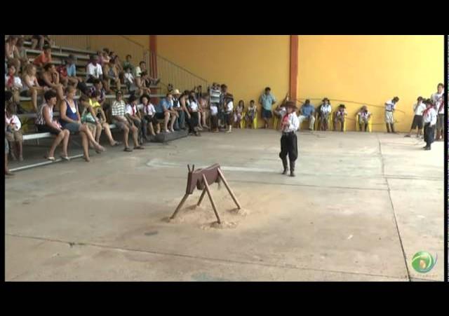 15º Rodeio Crioulo Nacional de Campeões  »  Vaca Parada 14  »  28.01