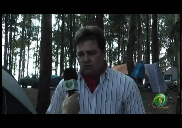 Festival Nacional 2011  »  Entrevista  »  Darci Sganderla - MTG MT