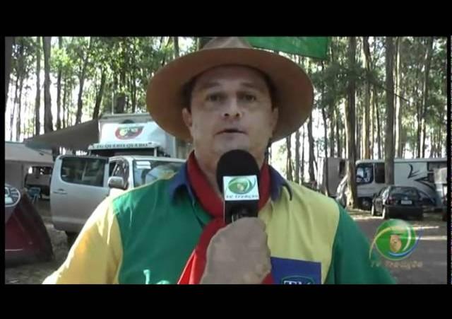 Festival Nacional 2011  »  Entrevista  »  Marcio Cataneo - MTG-AO
