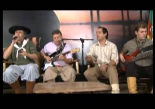 Pampa e Cerrado  »  Prog 6  »  Blc 1 »  Parte 1
