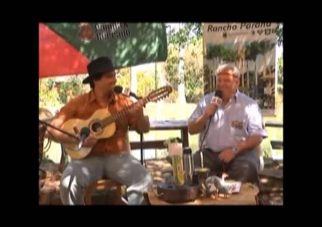 Pampa e Cerrado  »  Prog 4  »  Blc 3  »  Parte 1