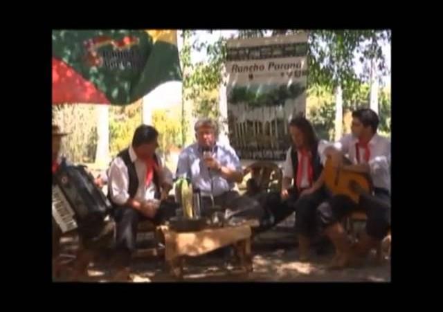 Pampa e Cerrado  »  Prog 4  »  Bloco 2  »  Parte 2
