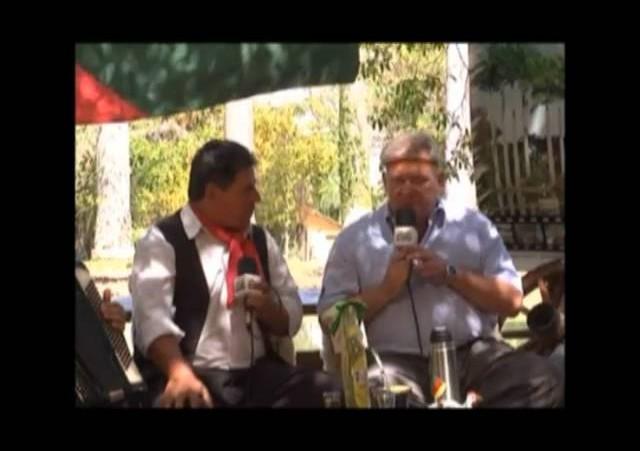 Pampa e Cerrado  »  Prog 4  »  Bloco 2  »  Parte 1