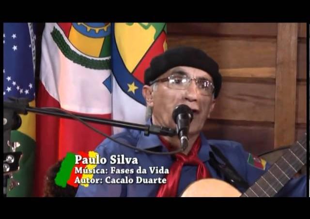 Porteira Aberta  »  Paulo Silva  »  Blc 3