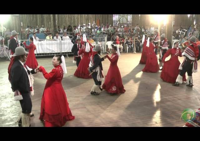 Triunfo em Festa 2010  »  Danças Tradicionais  »  CTG Estância do Rio Pardo  »  Adulto