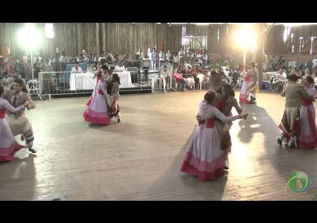 Triunfo em Festa 2010  »  Danças Tradicionais  »  CTG Carreteiros da Saudade  »  Adulto