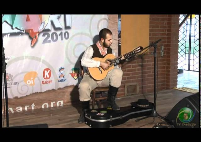 Enart 2010  »  Viola  »  1