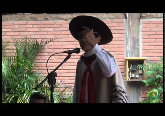 FENART 2011 »  declamação peão juvenil  »  Matheus Dantas Brum