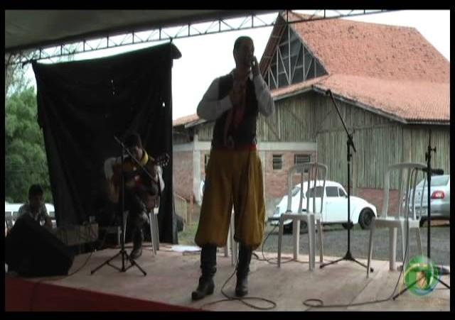 FENART 2011  »  Intérprete Adulto  »  Carlos Alberto Santos
