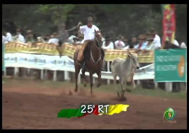23ª Fecars »  Laço Vaqueano  »  25ª RT