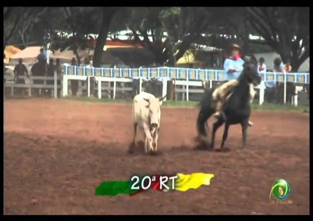 23ª Fecars »  Laço Vaqueano  »  20ª RT