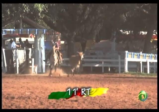 23ª Fecars »  Laço Vaqueano  »  11ª RT