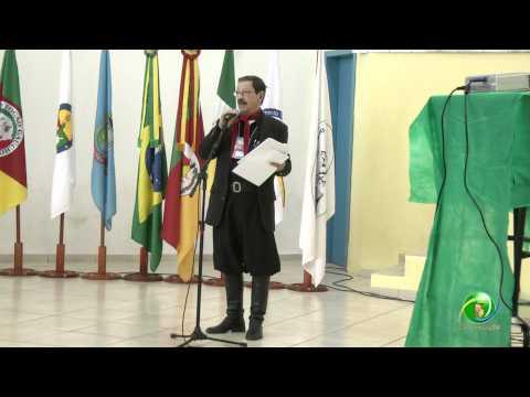 76ª Convenção Tradicionalista »  Reg. Campeiro »  Destaque 4 »  Opinião 1 »  Sábado