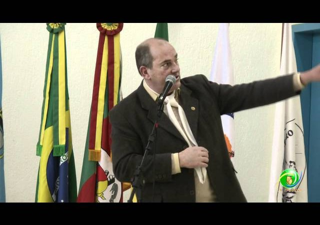 76ª Convenção Tradicionalista »  Reg. Campeiro »  Destaque 6 »  Opinião 3 »  Sábado
