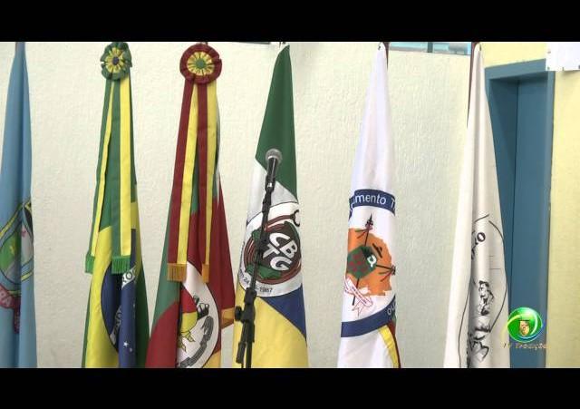 76ª Convenção Tradicionalista »  Reg. Campeiro »  Destaque 5 »  Opinião 3 »  Sábado