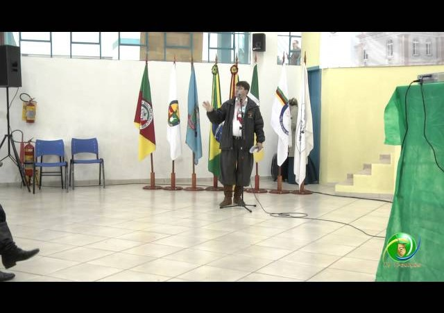 76ª Convenção Tradicionalista »  Enart »  Opinião 10 »  Domingo