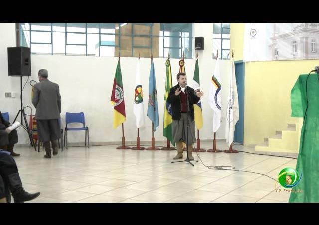 76ª Convenção Tradicionalista »  Enart »  Opinião 9 »  Domingo