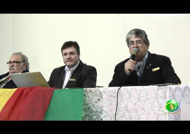 76ª Convenção Tradicionalista »  Convenção 2012 »  Guaporé »  Domingo