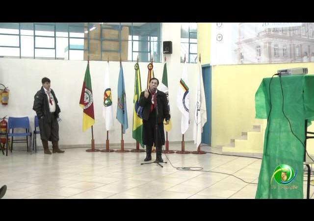 76ª Convenção Tradicionalista »  Enart »  Opinião 8 »  Domingo