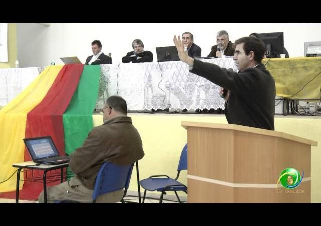76ª Convenção Tradicionalista »  Enart »  Opinião 7 »  Domingo