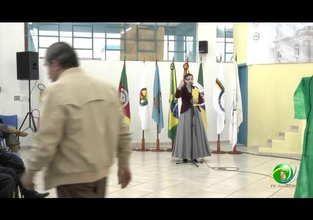 76ª Convenção Tradicionalista »  Enart »  Opinião 6 »  Domingo