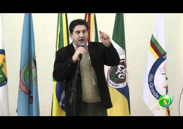 76ª Convenção Tradicionalista »  Grupo Musical »  Opinião 2 »  Domingo