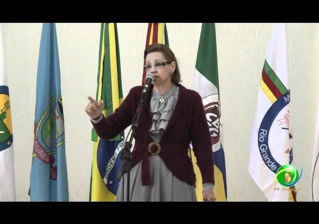 76ª Convenção Tradicionalista »  Grupo Musical »  Opinião 1 »  Domingo