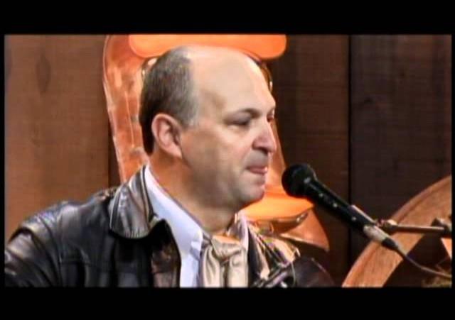 Porteira Aberta »  Cesar Smaniotto »  Bloco 3