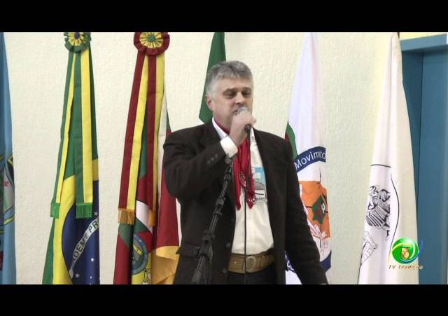 76ª Convenção Tradicionalista » Reg. Fecars » Destaque 3  » Opinião 1  » Sábado